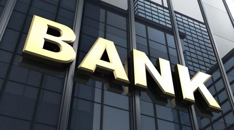 Bank Holidays & Strike