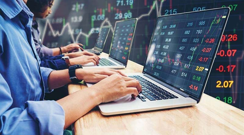 Share Market News
