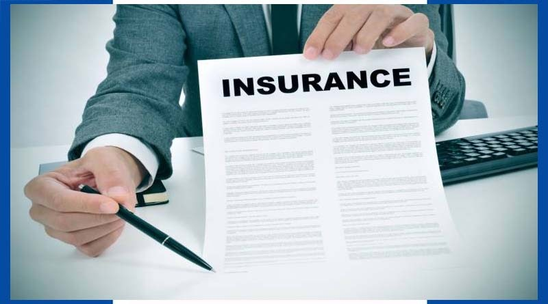 Insurance Policy for Health Warrior