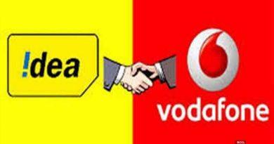 Vodafone Idea Price Hike