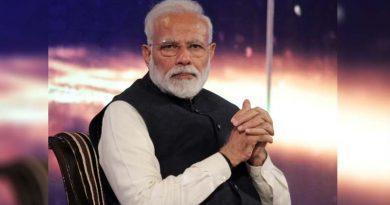 आत्मनिर्भर भारत- Narendra Modi