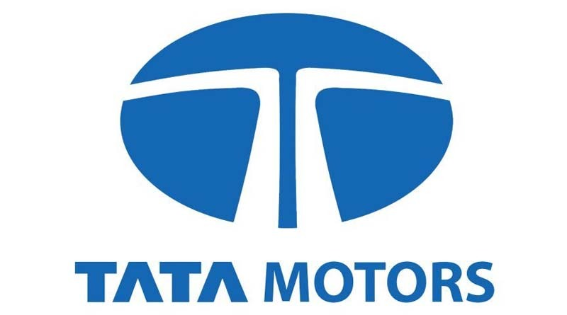 टाटा मोटर्स ने नया कमर्शियल व्हीकल्स लांच किया है, 3.99 लाख रुपए है कीमत