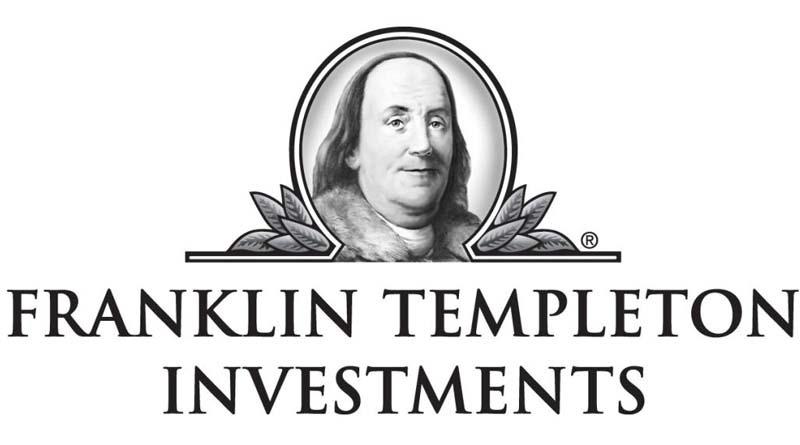 Franklin Templeton Investments
