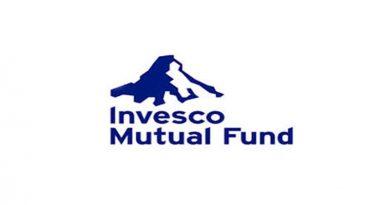Invesco Mutual Fund