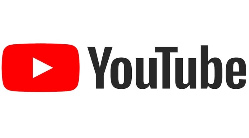 Tax on Youtube Amount