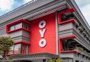 ओयो के IPO को रोकने की कोशिश, दिल्ली हाईकोर्ट में 7 अक्टूबर को होगी सुनवाई