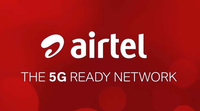 airtel add more customer