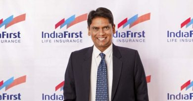 इंडिया फर्स्ट लाइफ ने लांच किया माइक्रो बचत योजना