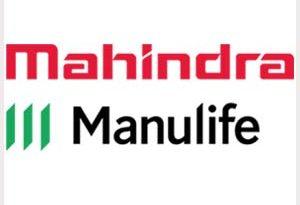 महिंद्रा मैनुलाइफ म्युचुअल फंड के नए एनएफओ में तीनों मार्केट कैप में निवेश की सुविधा