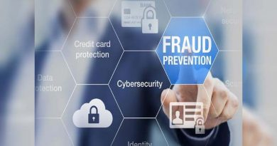 Cyber and Data Protection