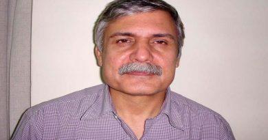 IPS Sanjay Pandey