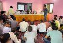 गुजरात में भाजपा के 400 कार्यकर्ता आप में शामिल