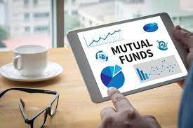 Birla Mutual Fund