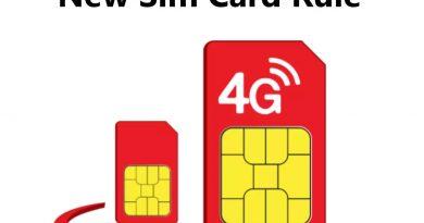 new-sim-card-rule