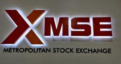 Metropolitan-stock-exchange