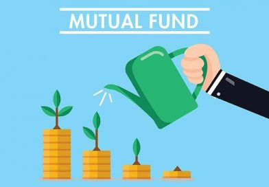 Mutual Fund Investors Profit